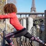 emma fabletics paris