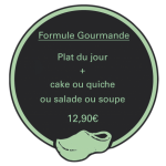 Formule-Gourmande2-1024x464