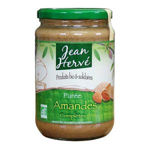 jean-herve-puree-d-amande-complete-bio-700g