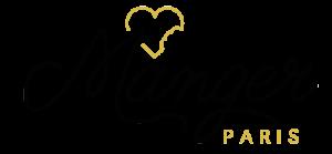 logo_mangerparis_trespetit_marge