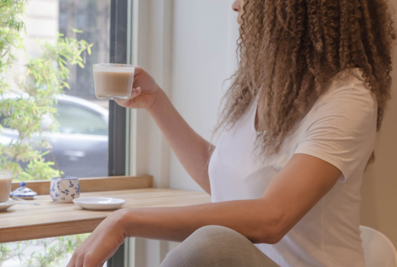 comment tre motiv le lundi matin emmafitnessgoal. Black Bedroom Furniture Sets. Home Design Ideas